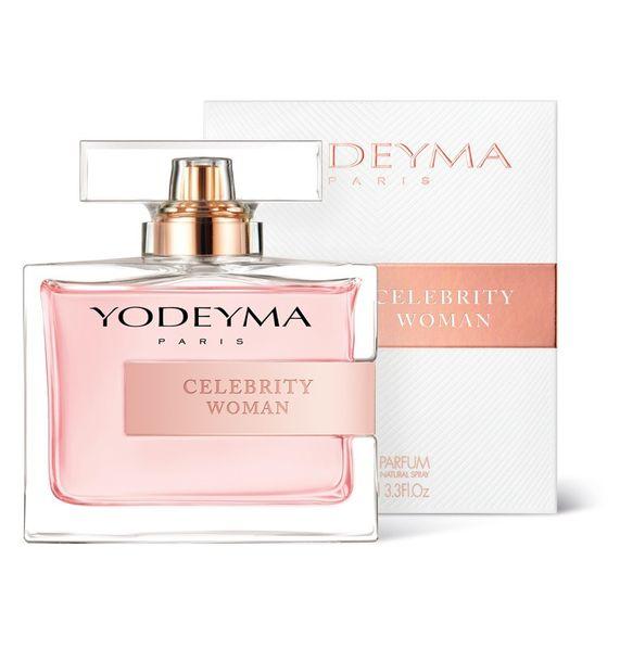 perfumy-yodeyma-celebrity-woman-100-ml
