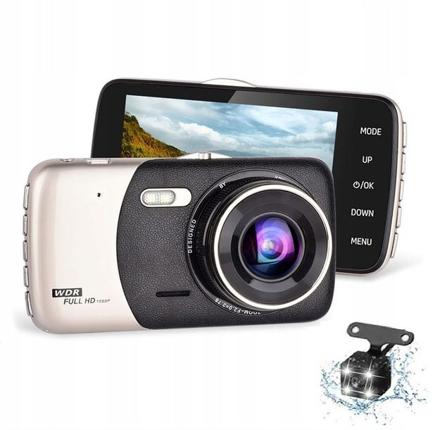 video-rejestrator-kamera-samochodowa-cofania