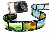 video-rejestrator-kamera-samochodowa-cofania-stan-nowy