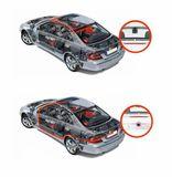 video-rejestrator-kamera-samochodowa-cofania-zasilanie-samochodowe-12-v