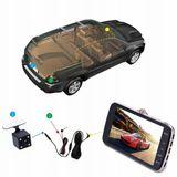 video-rejestrator-kamera-samochodowa-cofania-cechy-dodatkowe-aparat-automatyczny-start-czujnik-ruchu-czujnik-wstrzasow-dwie-kamery-funkcja-kamery-cofania-nagrywanie-dzwieku-wyswietlacz