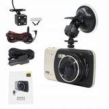 video-rejestrator-kamera-samochodowa-cofania-jakosc-zapisu-full-hd