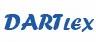 Logo sklepu DARTLEX