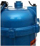 pompa-szamba-wody-z-rozdrabniaczem-duza-moc-stan-nowy