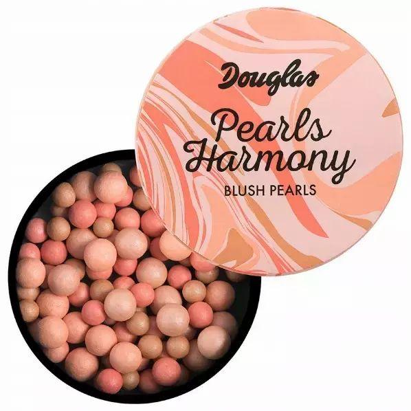 douglas-roz-pearls-harmony-pearls-shape-20g