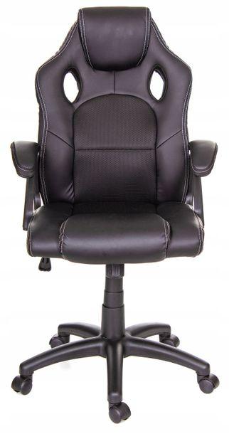 kanwod-fotel-biurowy-premium-edition-black