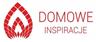 Logo sklepu DOMOWE_INSPIRACJE