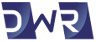 Logo sklepu DWR