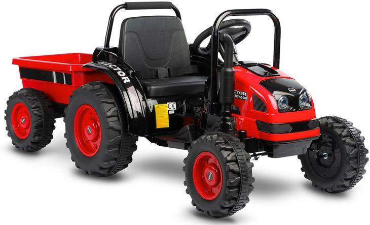 traktor-hector-pojazd-na-akumulator-or-red